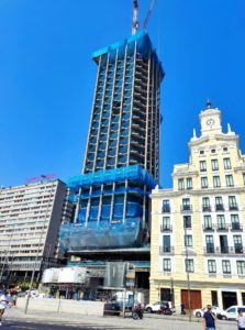 safety-nets-torres-colon-madrid