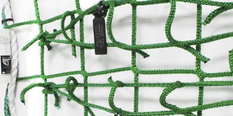 Do-safety-nets-systems-need-to-be-tested
