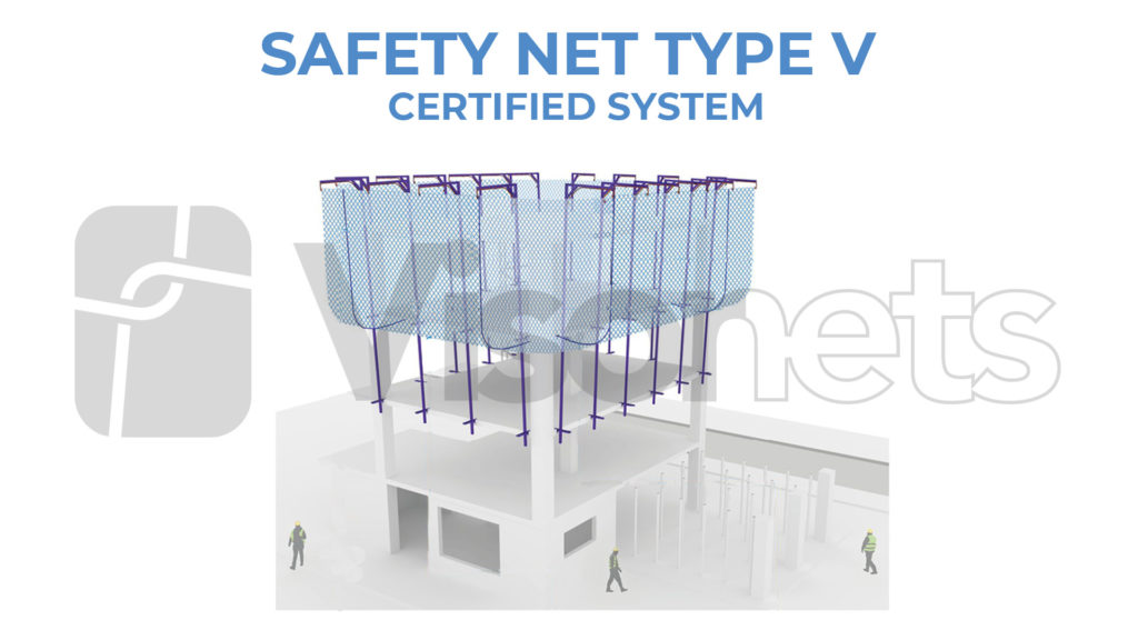 safety net v