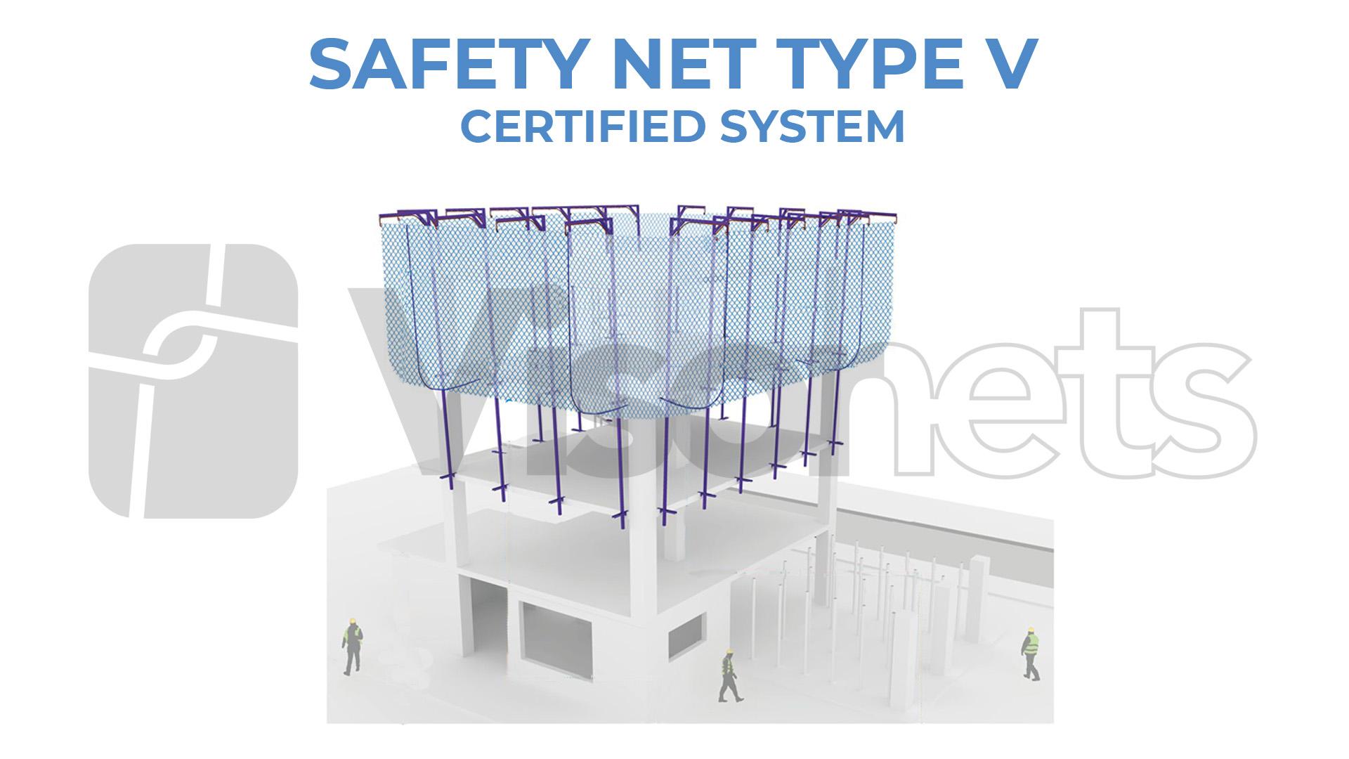 safety net v