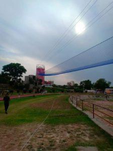 alternative-leisure-safety-netting