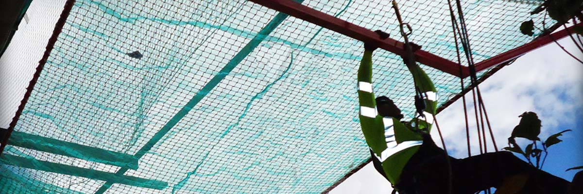 maintenance-safety-nets-visornets