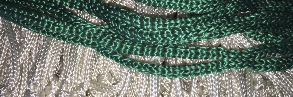 polypropilene-polyamide-safety-nets
