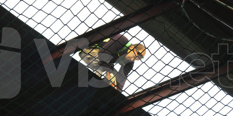 safety-net-for-fragile-roofs-visornets