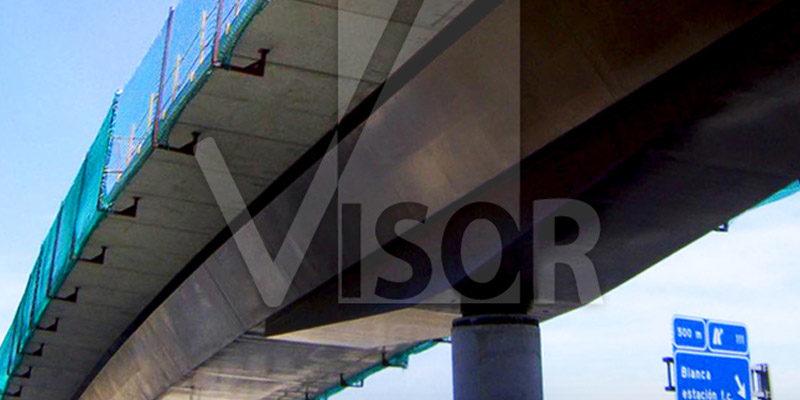 safety-nets-bridges-viaducts