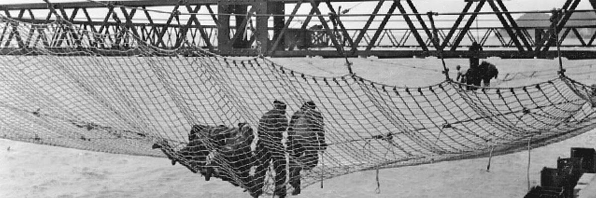 safety-nets-golde-gate