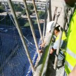 safety-protective-nets-training-installation-construction-sites-visornets