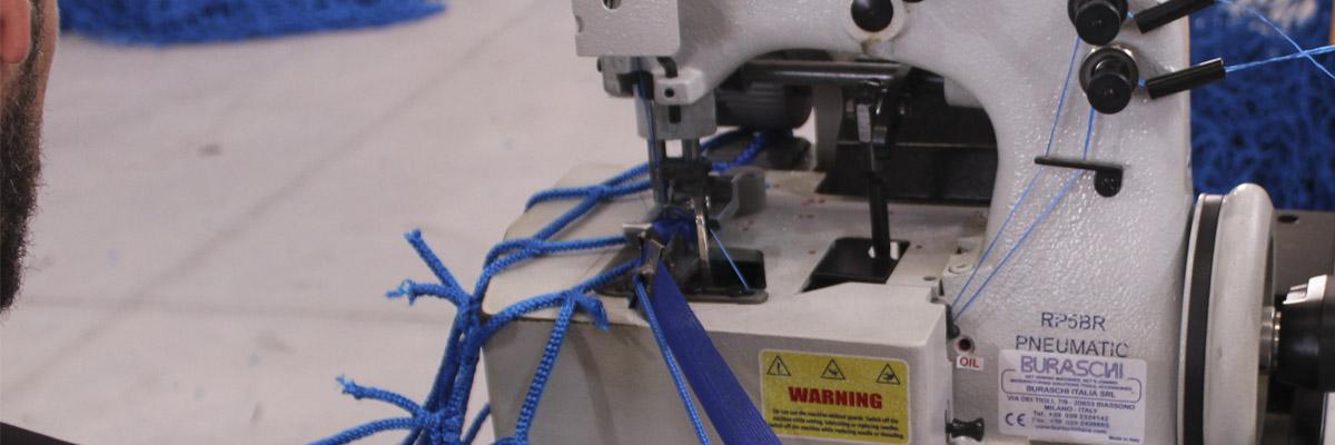standard-size-safety-nets