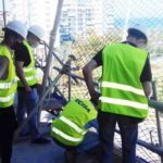 training-day-safety-nets-for construction-sites-visornets-1