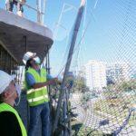 training-workshop-safety nets for construction-sites-visornets-1