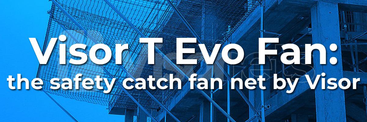 visort-t-evo-catch-fan-net-visornets link in bio