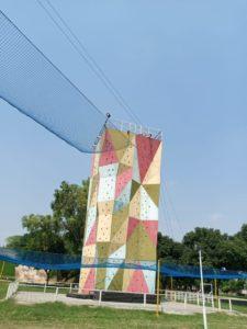 zip-line-protection-nets